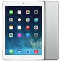 iPad Mini 2 Retina Wifi 32GB