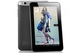 Nơi bán Nextbook Premium7HD NX007HD (ARM Cortex A9 1 5GHz