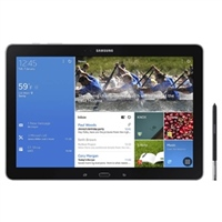 Samsung Galaxy Note Pro 12.2 3G 32GB (P901)