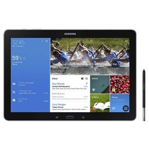 Máy tính bảng Samsung Galaxy Note Pro 12.2 3G 32GB (P901)