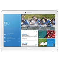 Samsung Galaxy Tab Pro 12.2 (T900)