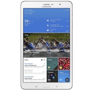 Máy tính bảng Samsung Galaxy Tab Pro 8.4