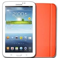 Bộ Samsung Galaxy Tab 3 7.0 và Cover