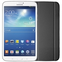 Bộ Samsung Galaxy Tab 3 8.0 và Cover