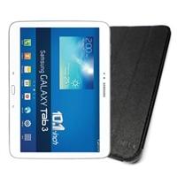 Bộ Samsung Galaxy Tab 3 10.1 và Cover