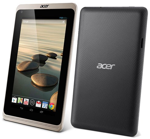 acer-iconia-b1-721_clip_image002.jpg
