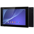 Sony Xperia Z2 Tablet Wifi 32GB