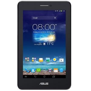 Asus Fonepad 7 Dual Sim 3G 8GB
