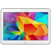Máy tính bảng Samsung Galaxy Tab 4 10 (SM-T531)