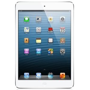 iPad Mini 2 Retina Cellular 32GB-Bạc
