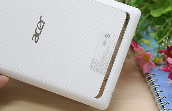 Acer Iconia One 7 B1-740 tablet android giá rẻ