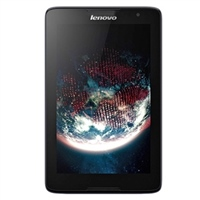 Lenovo IdeaTab A8-50 HD (A5500)