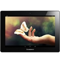 Lenovo IdeaTab A10-70HD (A7600)