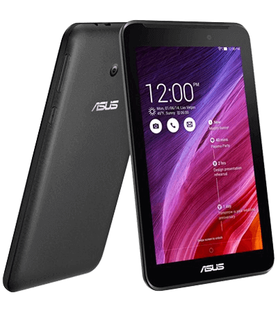 Bán Máy tính bảng Asus K012 có 3G, 2 sim alo qua tận Mỹ