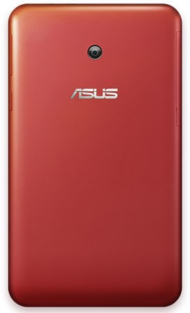 Asus Fonepad 7 ver 2 Brandnew 100% 2 sim 3g giá chỉ 2tr350k - 1