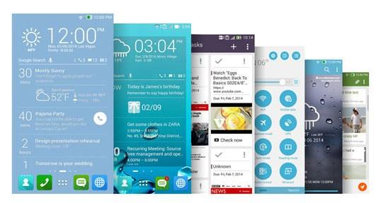 Asus Fonepad 7 ver 2 Brandnew 100% 2 sim 3g giá chỉ 2tr350k - 5