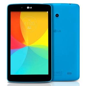 LG G Pad 7 (V400)