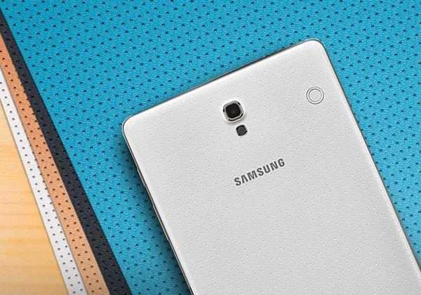 Samsung Galaxy Tab S 8.4inch