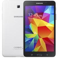 So sánh chi tiết Máy tính bảng Samsung Galaxy Tab 4 7 0 (SM-T231