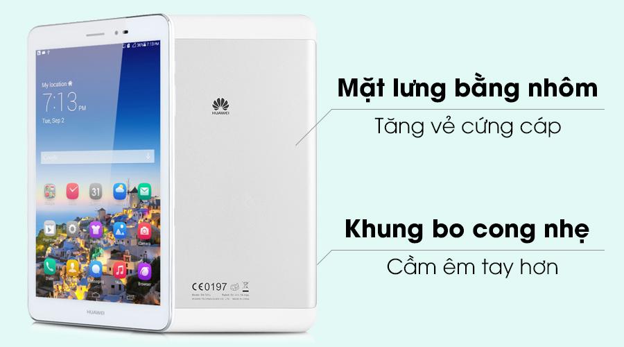 Huawei Media Pad T1