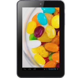Nextbook 7 3G - NEXT761TDW