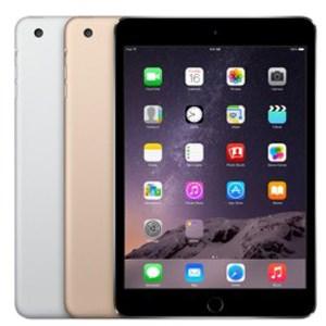 Máy tính bảng iPad Air 2 Wifi 16GB