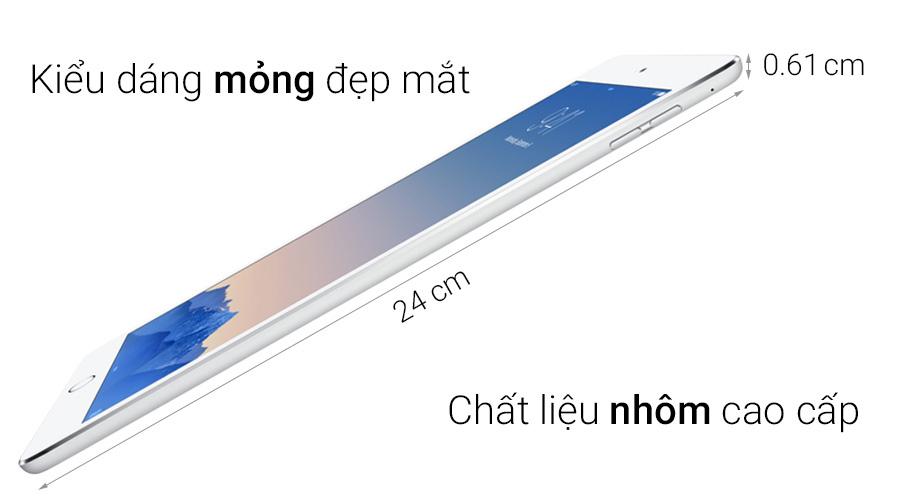 iPad Air 2 Cellular 64G