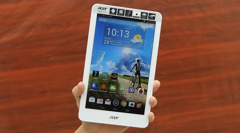 Acer Iconia A1 – máy tính bảng phù hợp với các nhu cầu làm việc, giải trí cơ bản May-tinh-banh-acer-iconia-a1-841-6