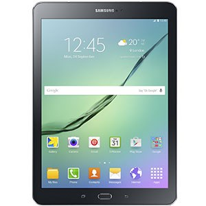 MTB Samsung Galaxy Tab S2 9.7 (SM-T815)