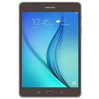 Máy tính bảng Samsung Galaxy Tab A 8.0 (SM-T355) Không Bút