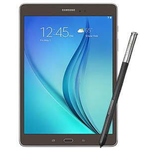 Samsung Galaxy Tab A Plus 9.7 (SM-P555)