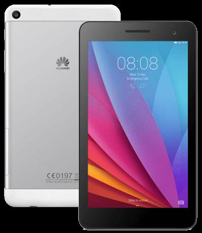 Máy tính bảng Huawei MediaPad T1-701u