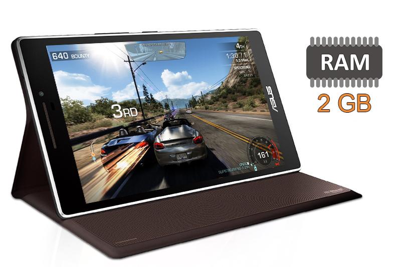 Asus ZenPad 7.0 Z370CG cau hinh