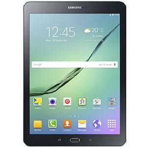 Máy tính bảng Samsung Galaxy Tab S2 8.4