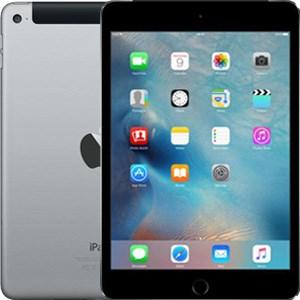 iPad Mini 4 Wifi Cellular 16GB 16 GB