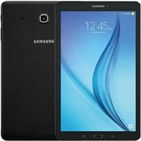 Máy tính bảng Samsung Galaxy Tab E 9.6 (SM-T561)