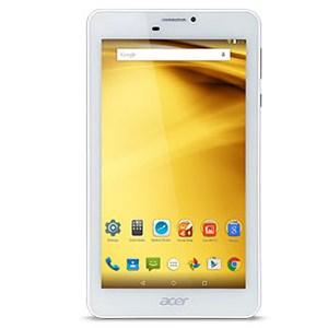 Máy tính bảng Acer Iconia B1-723