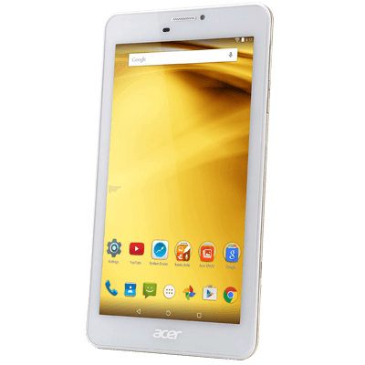 acer-iconia-b1-723-400-400x400.png