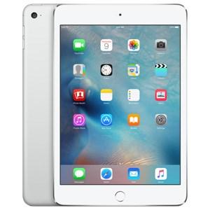 iPad Mini 4 Wifi Cellular 64GB