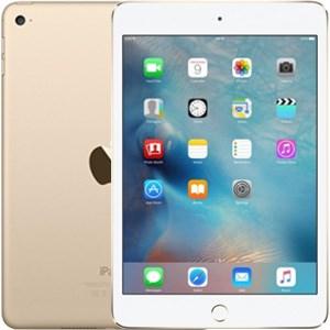 iPad Mini 4 Wifi 16GB 16 GB