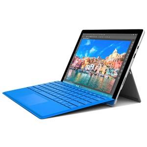 Máy tính bảng Microsoft Surface Pro 4