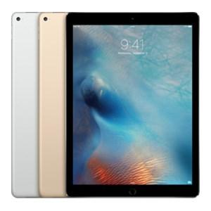iPad Pro Wifi 128GB