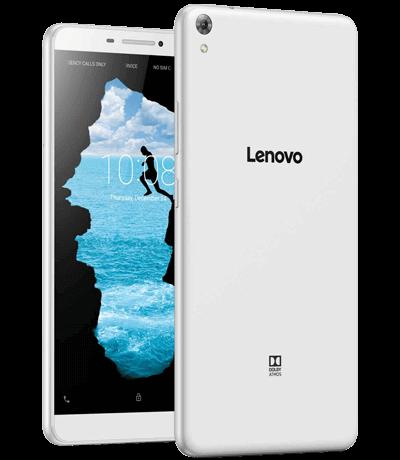 Máy tính bảng Lenovo Phab 2GB
