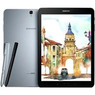 Máy tính bảng Samsung Galaxy Tab S3