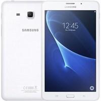 """Samsung Galaxy Tab A6 7.0"""""""