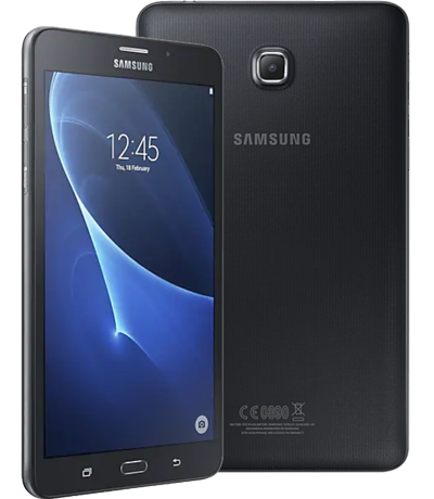 "Máy tính bảng Samsung Galaxy Tab A6 7"""