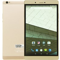 Mobell Tab 8 Pro