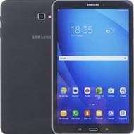 Máy tính bảng Samsung Galaxy Tab A6 10.1 (2016)