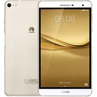 Huawei MediaPad T2 7 Pro