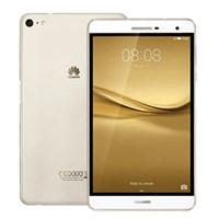 Máy tính bảng Huawei MediaPad T2 7 Pro